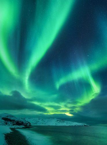 aurora-borealis-over-ocean-northern-lights.jpg